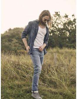 Jeans Fredo Fonto Light Jeans
