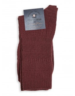 Socken Caldo Socks