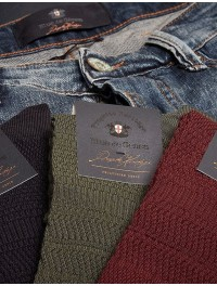 Socken (3)