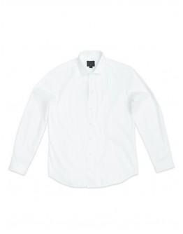 Hemd Miguel Brilliant Shirt