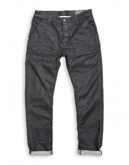 Jeans Paolo Voli Jeans