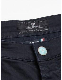 Hose Paolo Pavia Enzyme Trousers