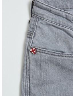 Jeans Repi Akara Super Light Jeans