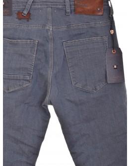 Jeans Repi Arthuro Dark Jeans