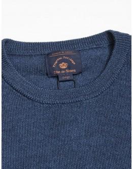 Pullover Tondo Nuovo Knit