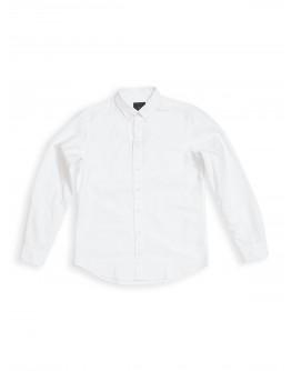 Hemd Vinza Supima Shirt