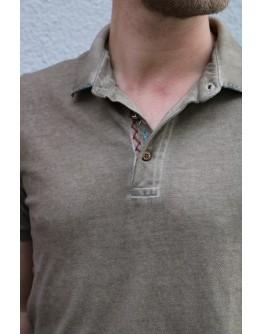 Poloshirt Ricky