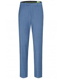 Hose - Anzug Cimonopo blau