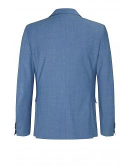 Jackett Cimonopo blau