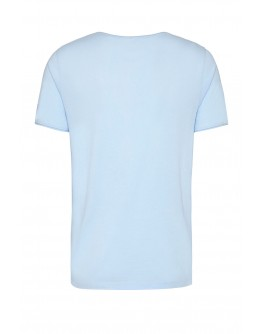 T-Shirt Cidado hellblau