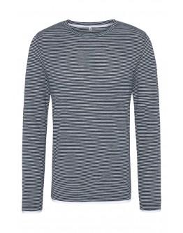 Shirt Cithimo Dunkelblau