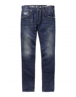 Jeans Tyler Real Blue