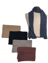 Schals (1)