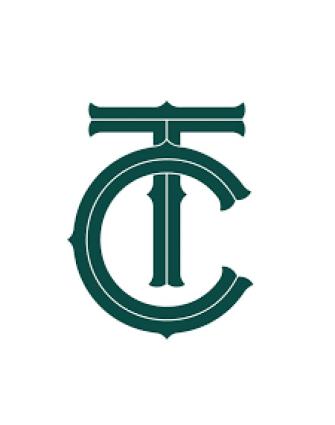 Celtic Tweed