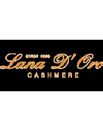 Lana d'Oro